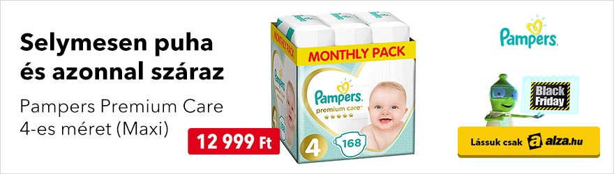 alza-pampers-may-21